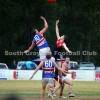 2014 Round 5 - Vs Montrose (Reserves & more!)
