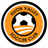 Huon Valley SC Logo
