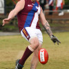 2014 Sunshine Heights v Tarneit