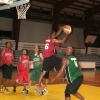 2014 IP&E National Basketball League (NBL)