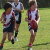 Breakers U10 Blue V Jets 18.5.14