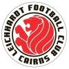 Leichhardt FC