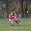 2014-May18 vs Healesville