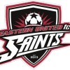 Eastern United Logo