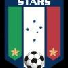 Italo Stars Logo