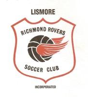 Rovers Royals