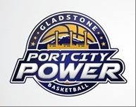 Gladstone Port City Power