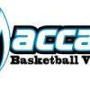 Maccabi Dream  Logo