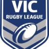 NRL Victoria Logo