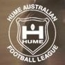 2014 Hume League Photos