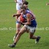 2014 Round 7 - Vs East Ringwood (Reserves)