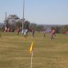 Zone Championships 2014