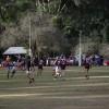 U2014/05/31 vs Belgrave (H)