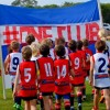 Coolum U8 Red V White June 1, 2014