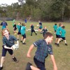 Mudgeeraba Creek SS Backyard League Centre