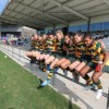 Ipswich Jets & NRL Primary Schools 9's Gala Day