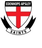 Edenhope-Apsley