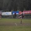U2014/06/07 vs Olinda Ferny Creek (H)