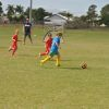 U5 - U7 World Cup - 1 June 2014
