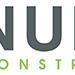 Nulex Constructions