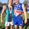 2014 Junior Interleague Carnival