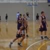 2014 Eltham Dandenong Tournament