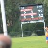 2014 Mulgrave v Mooroolbark Round 6