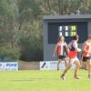 2014 North Ringwood v Mulgrave Round 7