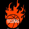 TECLENAS BC