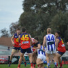2014 R8 Reserves Diggers v Broadford 8.6.14