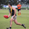 2014 BCrows v Osb 14 June