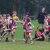 2014-June15 vs South Belgrave