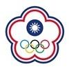 Chinese Taipei Logo