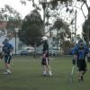 Div 1 vs Malvern 21/06/2014