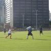 Div 3 vs MCC 31/05/2014