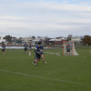 Both Div 1 and Div 3 vs Williamstown 24/05/2014