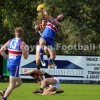 2014 Round 10 - Vs Norwood (Reserves)