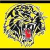 Wolumla Logo