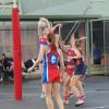 2014 Round 9 Div 1 netball v freeling