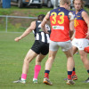 2014 R10 Reserves Wallan v Diggers 21.6.2014