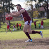 2014 West Footscray v Tarneit