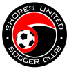 Shores United Logo