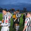 VPL 2004 Photos