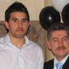 2005 Photos