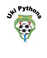 Uki Pythons