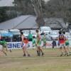 2014 Mooroolbark v Mulgrave Round 12