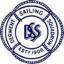 Derwent Sailing Squadron