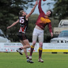 2014_Round 13 Kingston v Border Districts