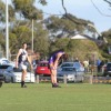 Round 13 vs Hoppers 2014