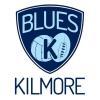 Kilmore Logo